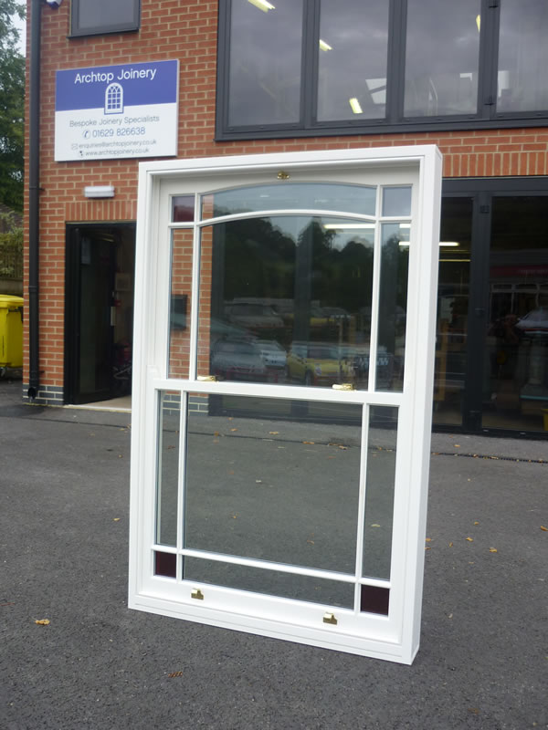 Sash Windows Box Frame Sash Windows