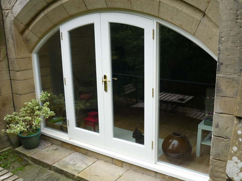 Bi Fold Doors French Doors Sliding Doors Archtop Joinery