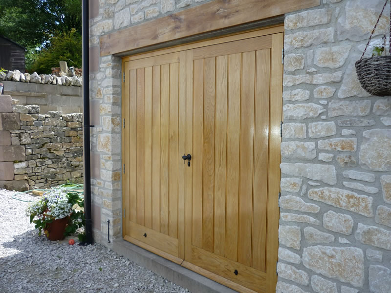 Oak Doors With Windows : Sash windows box frame